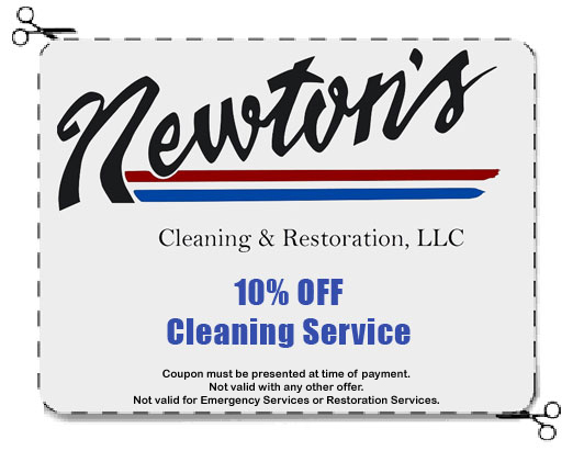 newtons-cleaning-promo-special-discount